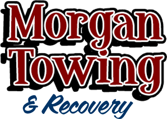 Morgan's Towing & Recovery
